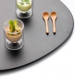 Royale de foie gras