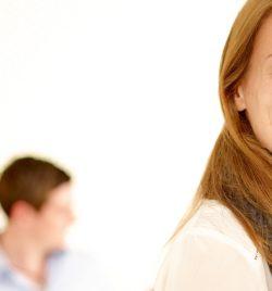 Visuel pour le site web de L'ESI (Ecole Supérieure de l'Immobilier) - FNAIM