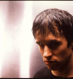 Alec Empire-CODa
