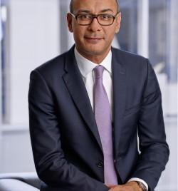Mr Hamid Benamara - Directeur Général LesFuret.com