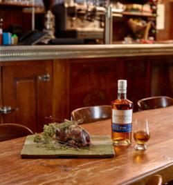 Whisky Magazine - Chez l'Ami Jean