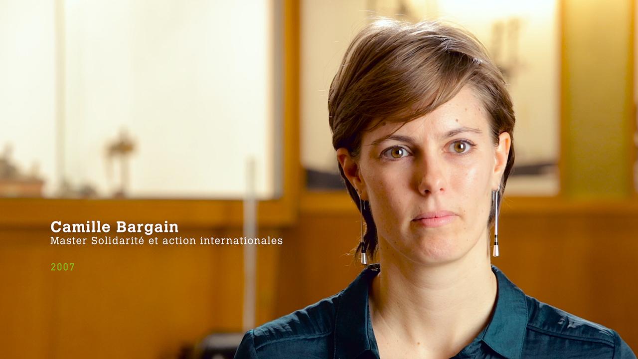 CamilleBargain.00_00_17_00.Image fixe002