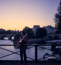 French Jazz Week Copenhague 2020