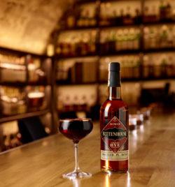 Hors série Mixo 250 - Whisky magazine