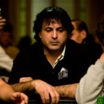 Tournoi de poker à l'ACF pour Poker.fr